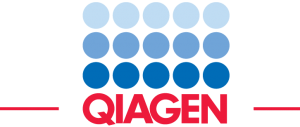 exiqon-as-a-qiagen-company